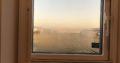 【ハウスメーカーの話】続・松尾先生から貴重な情報2。結露する窓を使ってるのはどーこだ?ほぼアウトじゃねーか!