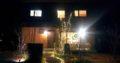 【我が家の暮らし】床下エアコン1台で家中が22℃。電気代が少ない家は不満も少なくなるかもしれない。